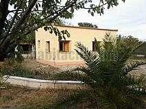 Casa  Carretera zaragoza,46. La almunia de do�a godina - a 50 km  de zaragoza d