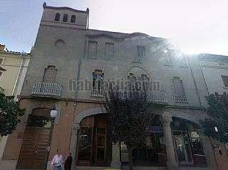 Lloguer Hotel a Avinguda catalunya,52. Hotel emblemático en el mismo centro de Gironella