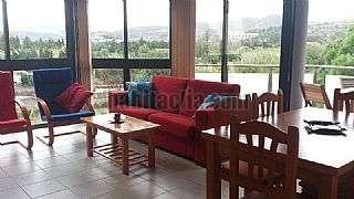 Apartamento en Carrer palandriu,17. Fantástico apartamento, ideal para familias