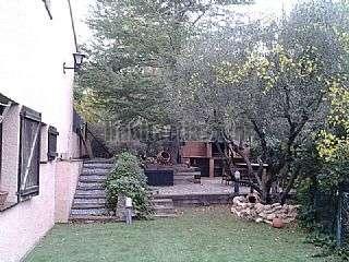 Casa en Carrer vinya del quico,1. Unifamiliar con piscina, jard�n y mucho encanto.