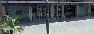 Alquiler Local Comercial en Avinguda catalunya,98