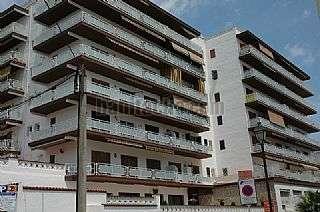 Apartamento en Carrer tramuntana,18. Amueblado/furnished/mobliert