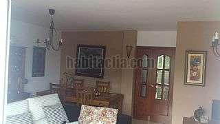 Alquiler Casa adosada en Calle joaqu�n rodrigo,12. Casa muy bonita de 2 plantas 280mts