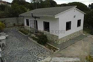 Alquiler Casa en Urbanitzaci� lloret residencial,20. Muy cerca de la playa a 10 minutos