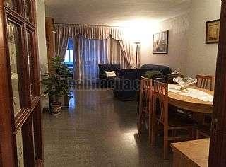 Alquiler Piso en Carrer cisquer,31. Alquilo habitaci�n en piso muy amplio y luminoso