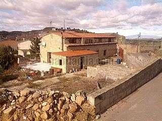 Casa en Carrer montblanc,8