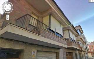 Miete Haus in Carrer alt camp,15. Podria alquilar option a compra