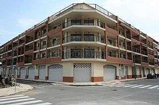 Alquiler Apartamento en Calle don antonio pascual, 58. Oprtunidad en peñiscola alquiler anual o venta.