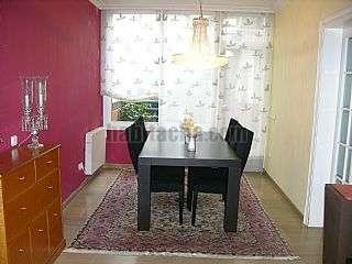 Casa en Carrer sant rafael,00. Perfecte estat 4 hab, 3 banys, pati i terrassa