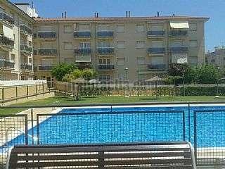 Alquiler Apartamento en Carrer pere el gran,16. Se alquila apartamento  playa