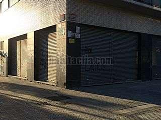 Local Comercial en Llevadores (esquina,6. Local esquinero, 4 puertas a dos calles. con ba�o,