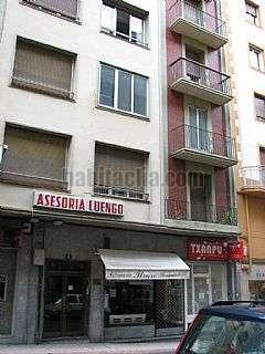 Apartamento en Bidebarrieta kalea,3. �oportunidad �nica!