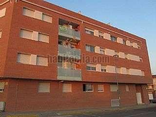 Alquiler Piso en Avinguda catalunya,2. Planta baja. seminueva de 2hab. 340 eu. muebles