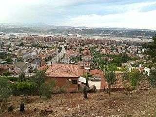 Terreno residencial en Carrer muntanya,21