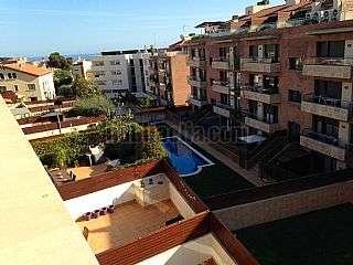 Alquiler Casa en Montevideo,65. Casa adosada exclusiva casa 3 vientos en centro