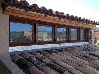 Casa in Carretera Gavet de la Conca,s/n. Gavet casa de pedra