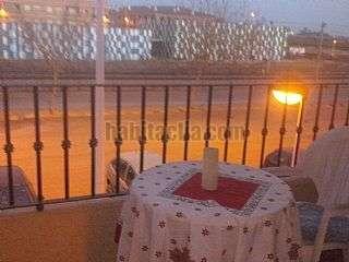 Piso  Plaza ernest lluch,18. Venta piso puzol