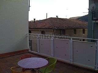 Alquiler pisos en camprodon habitaclia for Pisos alquiler camprodon