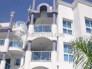 Alquiler Apartamento en Avenida mare nostrum, 6. Precioso apartamento alquiler todo el a�o. 500 eur