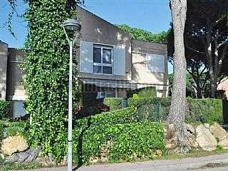 Lloguer Casa adossada a Travesia cami de les penyes,3. Excelente casa con vistas espectaculares