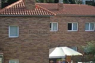 Casa en Carrer josep lluís sert i lópez (de),146