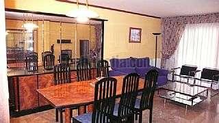 Lloguer Pis a Pagesos,11. Piso amueblado 143 m2 con 5 habitaciones y parking