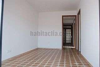 Alquiler Piso en Avinguda francesc macia,15. Piso c�ntrico,exterior, amplio.totalmente renovado
