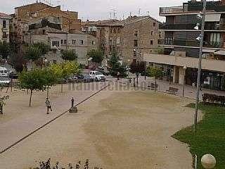 Piso en Pl. cataluña,6