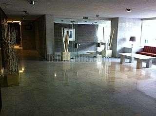 Piso en Calle alfredo marquerie,3. ´´ magnifico piso en urbanización euronorte ´´