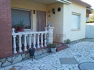 Alquiler Casa en C/ assutzena,3