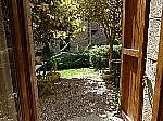 Alquiler Planta baja en Josep llanas,3. Loft  conjunt rural rehabilitat del s.xviii
