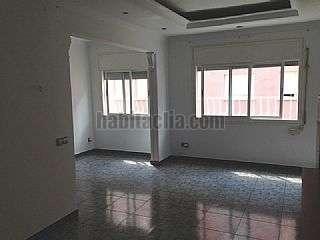 Alquiler Piso en Carrer fernan caballero,6. Piso 85 m2 alquiler sabadell