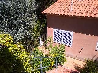 Casa en Carrer nuria, 45. Venta