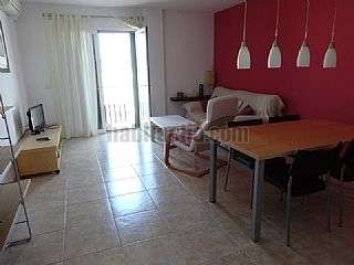 Alquiler pisos en alc dia habitaclia for Alquiler pisos sa coma