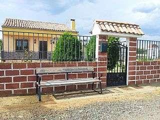 Casa en Calle antimio, 27. Casa unifamiliar en villadangos del paramo