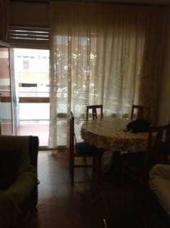 Alquiler Piso en Carrer concepcion arenal, 156. Piso para estudiantes