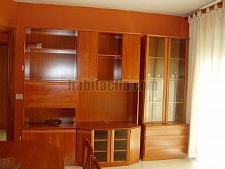 Alquiler Piso en Carrer olivera, 4. Venta de piso en calle olivera. girona