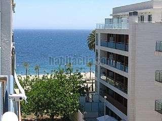 Alquiler de pisos de particulares en la comarca de poniente almeriense p gina 6 - Alquiler piso roquetas de mar ...