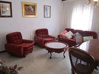 Alquiler de pisos de particulares en la ciudad de ribes de freser - Alquiler pisos en terrassa particulares ...