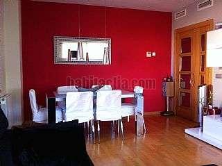 Piso en Paseo de la fita, s/n. Precioso piso en vilanova i la geltru en venta