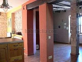 Casa en Nord, 9. Preciosa casa restaurada en Sant Martí de Riucorb