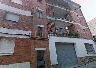 Alquiler Piso en Carrer escoles, 1. Alquiler piso econ�mico y c�ntrico