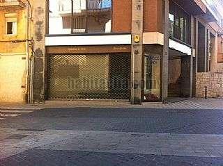 Local Comercial en Carrer col.legi, 51. Oficines centre de figueres