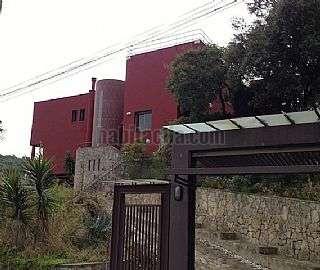 Alquiler Casa en Carrer selva,18. Venta casa cervello alquiler opcion compra
