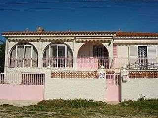 Villa in Calle triador e,. For sale: villa in vinarós (spain)