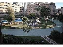 Alquiler Piso  Calle marina alta, la, 6. Particular alquila piso en residencial de lujo
