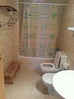 Alquiler Piso en Carrer coll verd (del), sn. Apartamento en venta y alquiler en delta del ebre