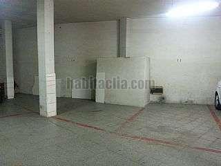 Lloguer Aparcament cotxe a Escaleras de barbera, 11. Plazas de parking para coche o motos