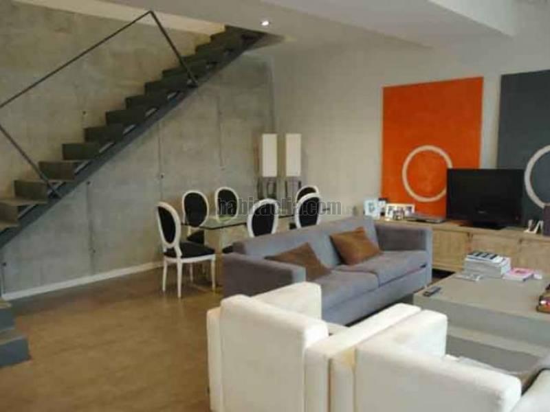 Alquiler casa por 875 en acacies aislada en arenys de munt habitaclia - Casas en arenys de munt ...