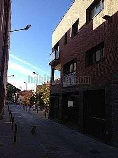 Casa en Carrer can palau, 27. Casa seminueva de 230 m2, acabados de alta calidad